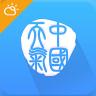 中国天气通v5.1.6 安卓官网版