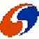 中国银河证券海王星v2.53官方正式版