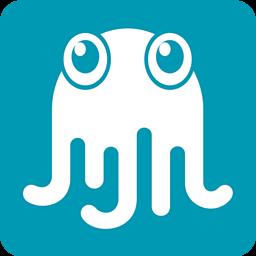 章鱼输入法电脑版官方免费版