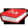 湛奇密码字典生成器v1.5.0.23免费版