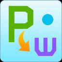 转换宝pdf转word 1.0.0.20官方免费版