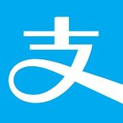 2017年支付宝集福工具V1.0春节安卓版