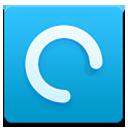 知乎日报软件v2.5.4 安卓官网版