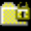 紫电文件夹加密保护神v5.38官方免费版