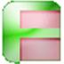 字体试衣间(字体预览管理工具)v3.5.3绿色豪华版