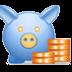 指尖财务软件v1.3.7 安卓官网版