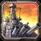 战舰联盟游戏v1.2.4 手机版