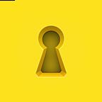 最美锁屏软件v3.2.0 安卓官网版
