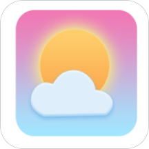 最美天气通v2.1.6 安卓版