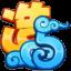 ucbug造夢西游5修改器v2.9無敵免費版