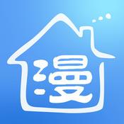 动漫之家客户端v1.1.003 官方安卓版