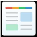 智能新闻软件v3.1.4 安卓官网版