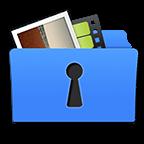 照片保险箱软件v2.7.6 安卓最新版