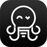 智仟汇软件v1.0.0 安卓官方版