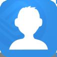 政企通信录软件v3.0.26 安卓官网版