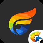 掌上TGP(腾讯游戏平台)v1.5.0 安卓版