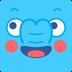 作业盒子小学app下载安卓版