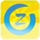 宗易汇软件v2.2.5 安卓官方版