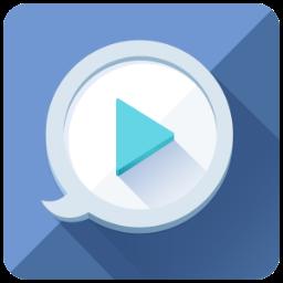 字幕通Yee Caption(智能视频翻译软件)V1.4官方免费版